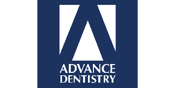 Advance Dentistry logo