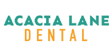 Acacia Lane Dental
