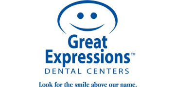 Go to Great Expressions Dental Centers profile