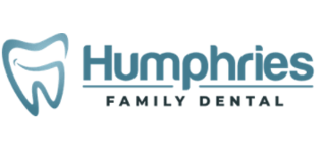 Humphries Family Dental logo