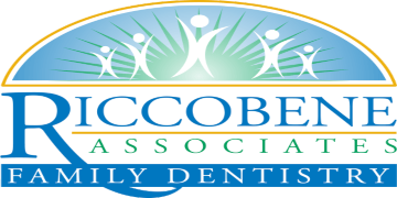 Riccobene Associates Family Dentistry logo