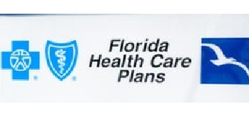 Florida Health Care Plans, Inc logo