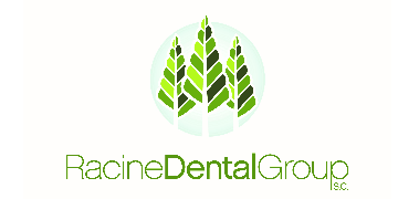 Racine Dental Group logo