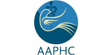 Albany Area Primary Health Care logo