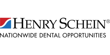 Henry Schein Nationwide Dental Opportunities