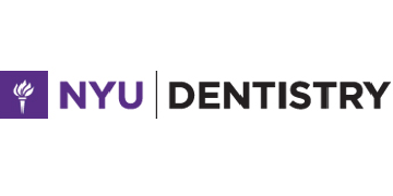 NYU University College of Dentistry logo