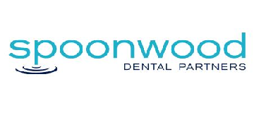 Spoonwood Dental Partners - Raynor Dental and Gilford Dental logo