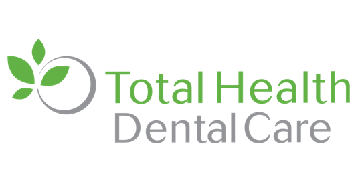 Total Health Dental Care logo