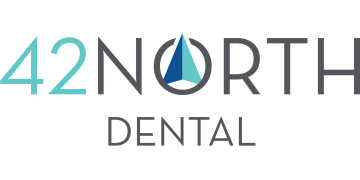 42 North Dental logo