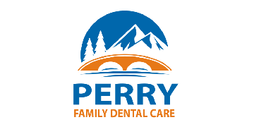 Perry Family Dental Care logo
