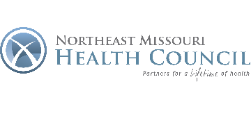 Northeast Dental  logo