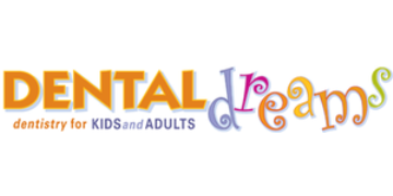 Dental Dreams, LLC logo