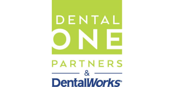 Go to Dental One Partners profile