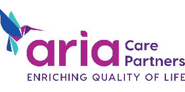 Aria Care Partners