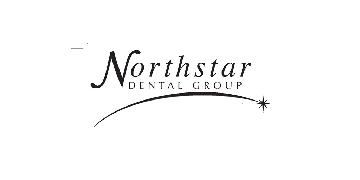 Northstar Dental Group logo
