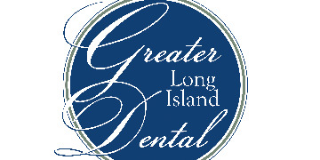 Greater Long Island Dental Health Associates logo