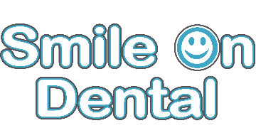 Smile On Dental  logo
