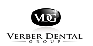 Verber Dental Group logo