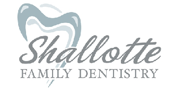 Shallotte Family Dentisty logo