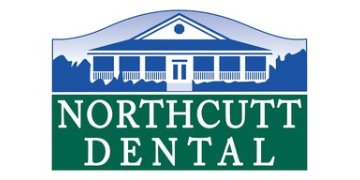 Northcutt Dental Practice logo