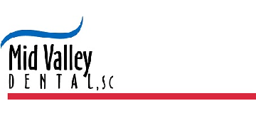 Mid-Valley Dental logo
