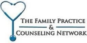 Family Practice & Counseling Network logo