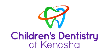 Dental Specialists of WI logo