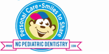Mooresville Pediatric Dentistry logo