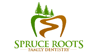 Go to Spruce Roots Family Dentistry profile