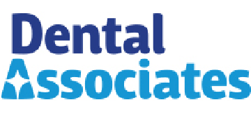 Dental Associates WI logo