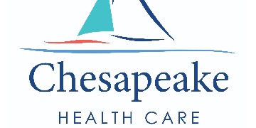 Chesapeake Health Care logo
