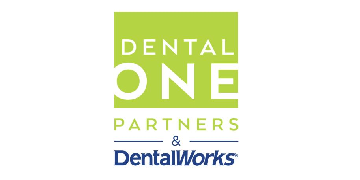 Dental One Partners logo