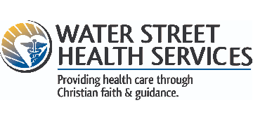 Water Street Health Services