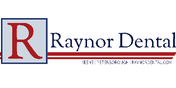 Raynor Dental logo