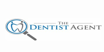 The Dentist Agent logo