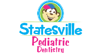 Statesville Pediatric Dentistry logo