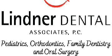 Lindner Dental Associates logo
