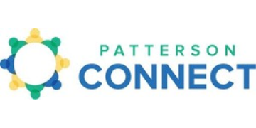 Go to Patterson Connect profile