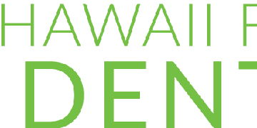 Hawaii Family Dental Centers logo