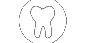 Hampton Family Dental logo