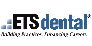 ETS Dental logo