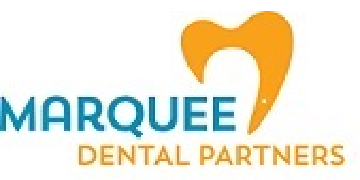 Marquee Dental Partners logo