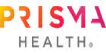 Prisma Health – Midlands  logo