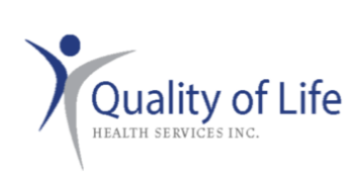 QUALITY OF LIFE HEALTH SERVICES, INC logo