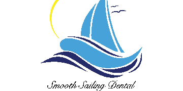 Smooth Sailing Dental - W. Roger Long, DDS, PA logo