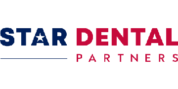 Star Dental Partners logo
