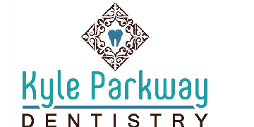 Kyle Parkway Dentistry logo
