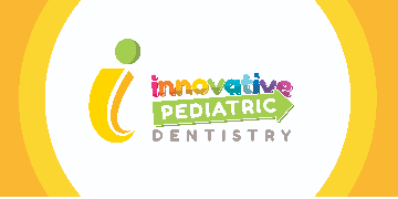 Innovative Pediatric Dentistry logo