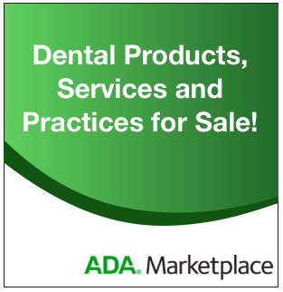 ADA Marketplace