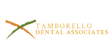 Tamborello Dental Associates  logo